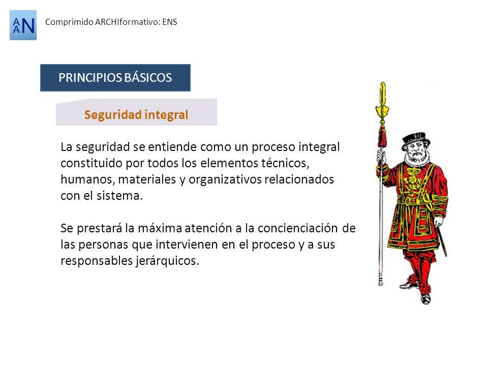 Comprimido ARCHIformativo: ENS Protección de los servicios [mp.s].