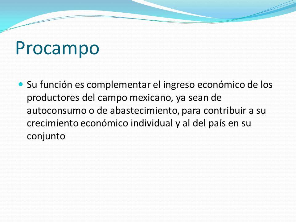 Seguro Popular Es un esquema de aseguramiento mexicano perteneciente al Sistema de Protección Social en Salud (SPSS), que tiene como objetivo prestar servicios de salud a las personas que no están afiliados a servicios de seguridad social como los del IMSS o el ISSSTE.