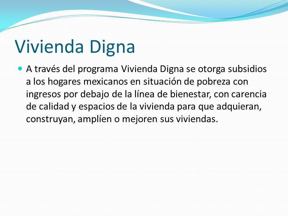 Opciones Productivas Otorga apoyos a la población en pobreza para fomentar su patrimonio productivo bajo un esquema de recuperación que garantiza la recapitalización de los beneficiarios.