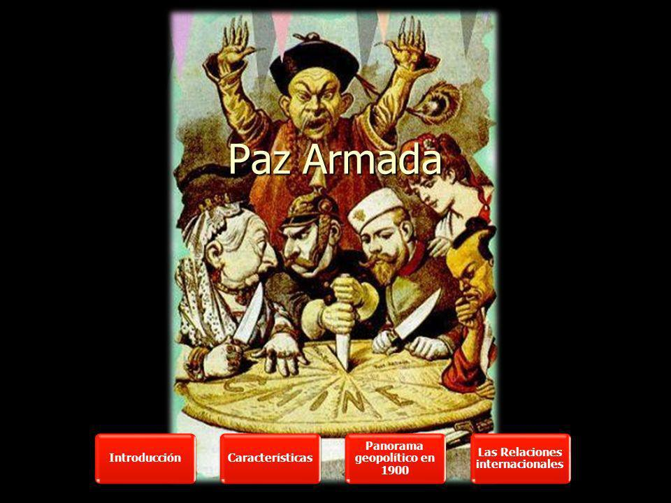 Edad Contemporánea 1776-hoy Alta 1776-1870 Rev.Atlánticas 1776-1815 Indep.