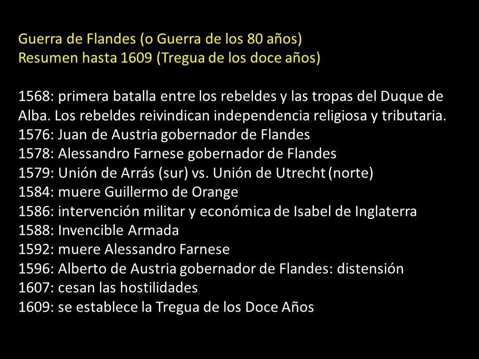 Felipe III y el Duque de Lerma Reino de Felipe III : 1598-1621 Valido = favorito del rey: Francisco de Sandoval y Rojas, el duque de Lerma Felipe III, Velazquez, ca.