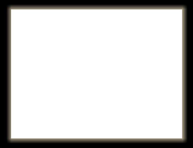 12.Recientemente Teragrip incluyo el termino FORTE a sus denominaciones. Esto es un claro indicativo de que la competencia por mantenerse vigente en e