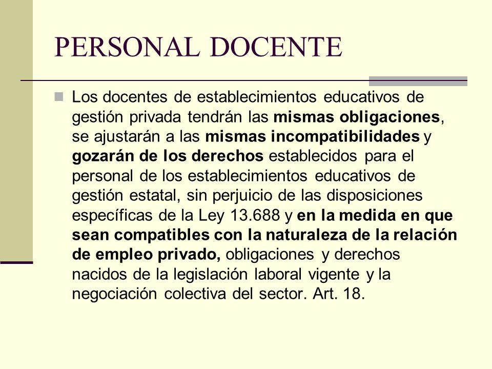 CENTROS DE ESTUDIANTES Artículo 24.De los Centros de Estudiantes y otros modos de organización.