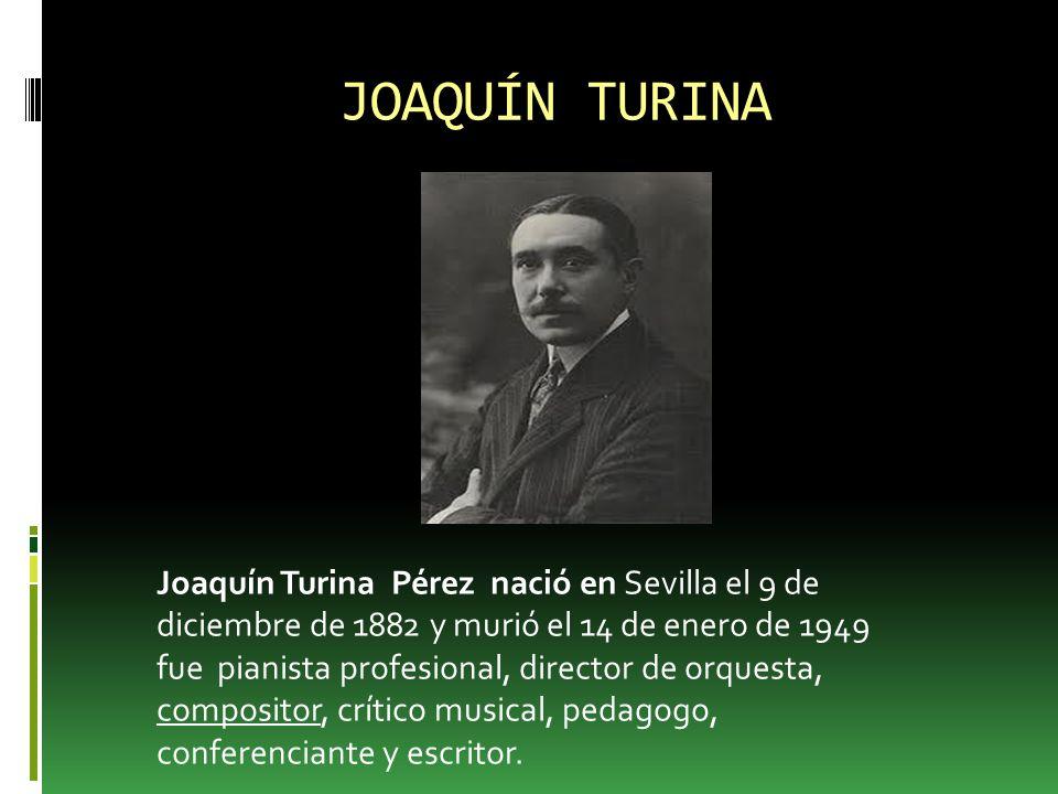 Himno de Andalucía.