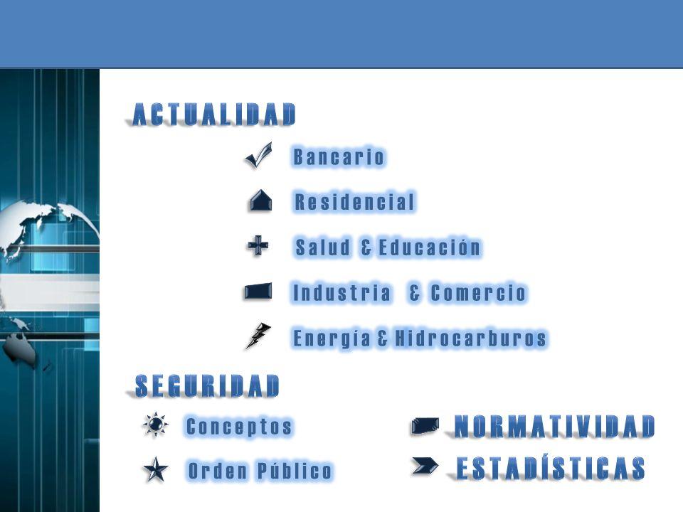 Mayo de 2013 + información + compromiso