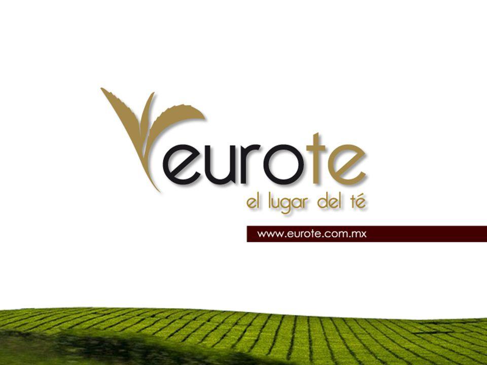 Desde el momento que usted adquiere una franquicia Euro te®, recibe todo el soporte de la infraestructura que desarrollamos para la franquicia, con la finalidad de lograr una rápida y efectiva apertura de su negocio.