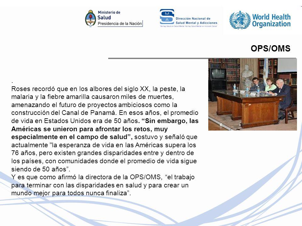 Convocatoria Nacional de Proyectos para la Inclusión Social de Personas con Padecimiento Mental y Adicciones.