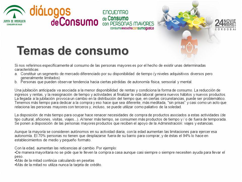 Mecanismos al servicio del consumidor El Sistema Arbitral de Consumo todavía sufre un desconocimiento entre la población.