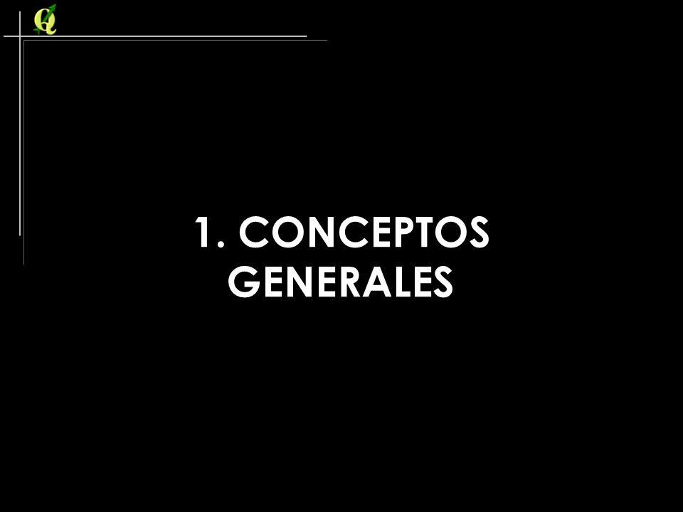 TRABAJO EN TERRENO CON QGIS PARA ANDROID 1.7. PROPIEDADES GENERALES Y VINCULAR A FORMULARIO