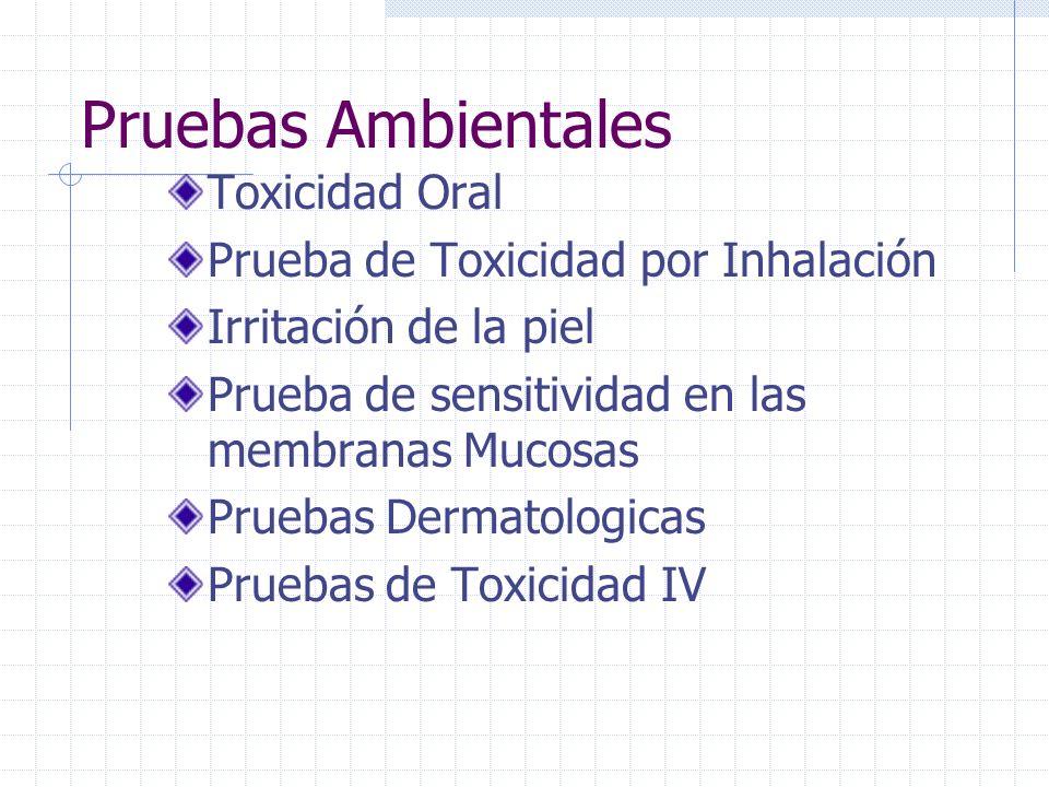 Beneficios del Minncare ® Actividad Biocidal Superior Todos los componentes son ultra-puros, grado USP. Esterilizante aprobado por la EPA (Environment
