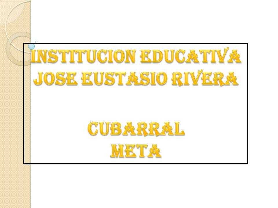 Se harán además coevaluaciones entre los mismos estudiantes, como ejercicios prácticos en la clase.