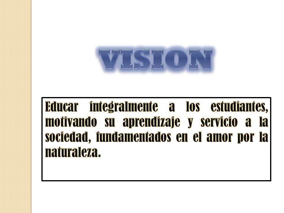 CONDICIONES PARA REPROBAR Los estudiantes con desempeño Bajo en las áreas de Español o matemáticas en los grados primero, segundo y tercero.