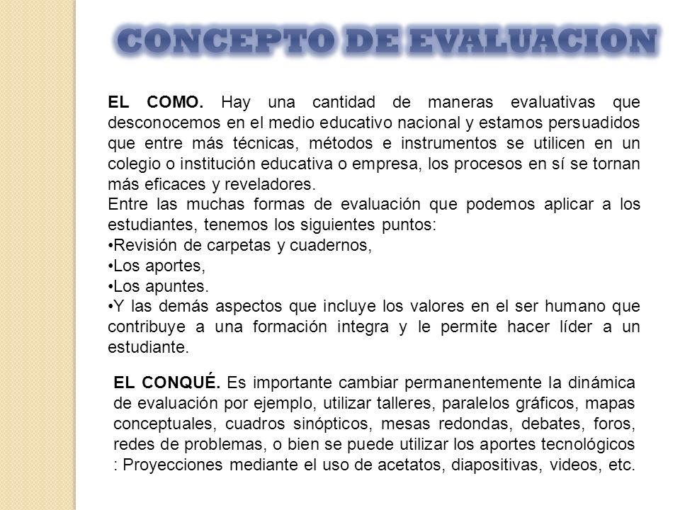 No NOMBRE DEL PROYECTOTRANSVERSALIZACION 1 EDUCACION AMBIENTAL CIENCIAS NATURALES MEDIA TECNICA 2EDUCACION SEXUAL ETICA Y VALORES HUMANIDADES 3EDUCACION PARA LA DEMOCRACIA CIENCIAS SOCIALES 4APROVECHAMIENTO DEL TIEMPO LIBRE EDUCACION FISICA MATEMATICAS 5ESCUELA DE PADRES EDUCACION ARTISTICA 6SERVICIO SOCIAL OBLIGATORIO TECNOLOGIA E INFORMATICA