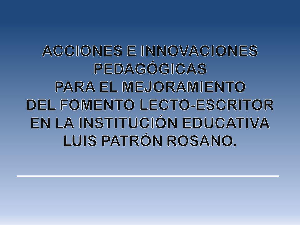ESTRATEGIAS METODOLÓGICAS Exposiciones de periódicos nacionales y regionales.
