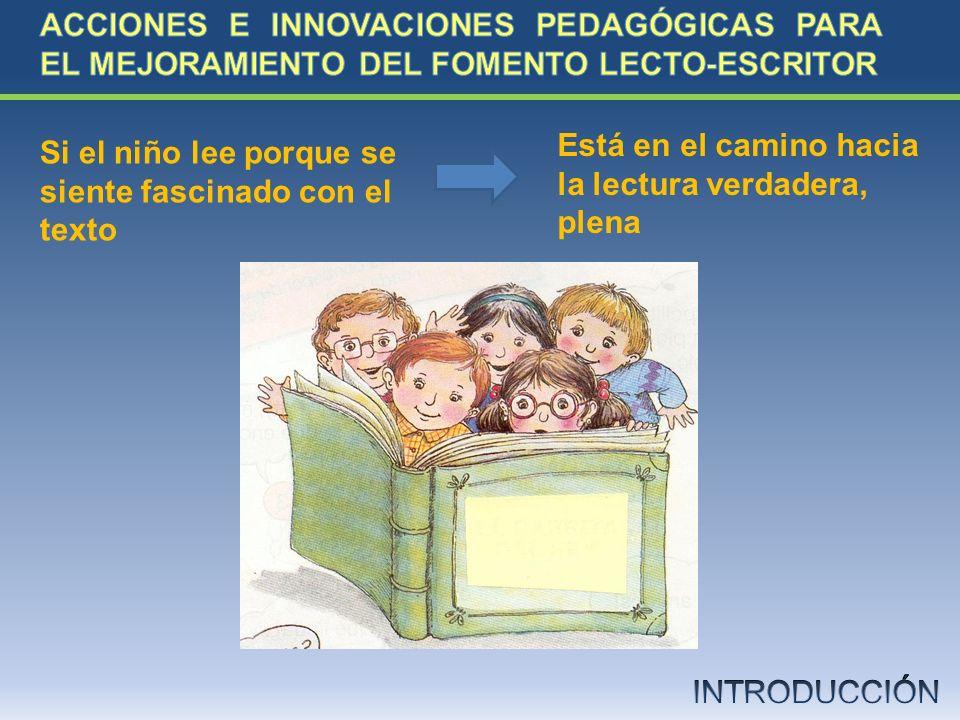 MARCO CONCEPTUAL -Lectura interactiva.-Estrategias de organización lectora.