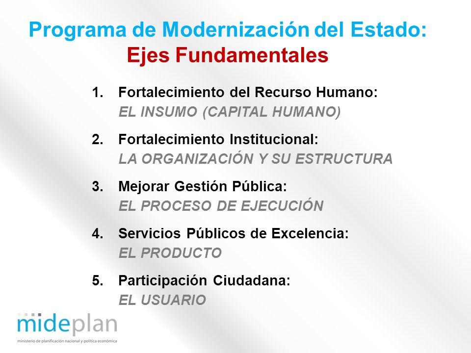 Objetivo: Institucionalizar la cultura de la mejora continua y búsqueda de la excelencia en la prestación de servicios públicos.