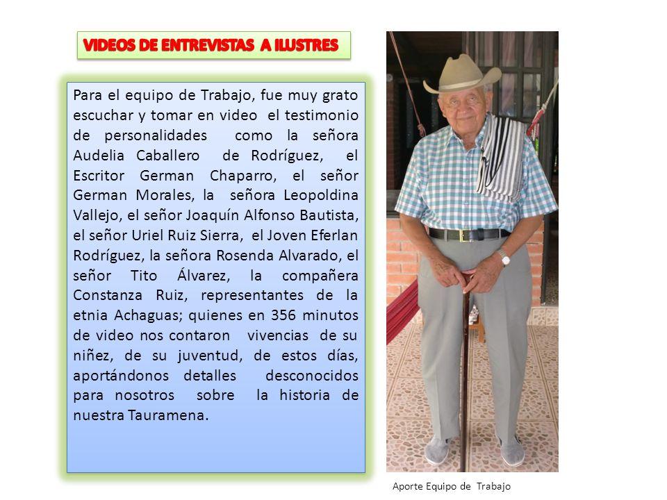 Aporte Señor Francisco Eslava Mocha II carrera Atlética del Petróleo 1997 Del análisis de las encuestas se lograron datos importantes que guiaran el q