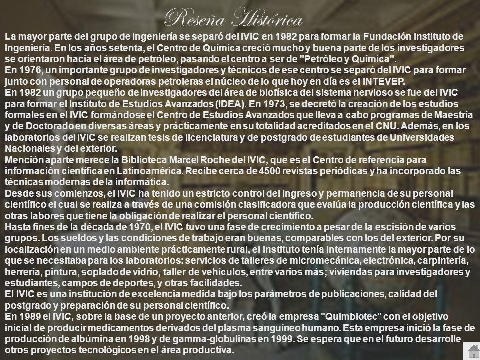Biografía de Marcel Roche FUNDADOR DEL DEPARTAMENTO ESTUDIO DE LA CIENCIA Marcel Roche fue un venezolano nacido en Caracas (15.08.20), médico (Universidad de Johns Hopkins, 1946; reválida Venezuela en 1953) e investigador en el campo de la biomedicina, centrándose en la endocrinología, el bocio endémico y la anquilostomiasis.