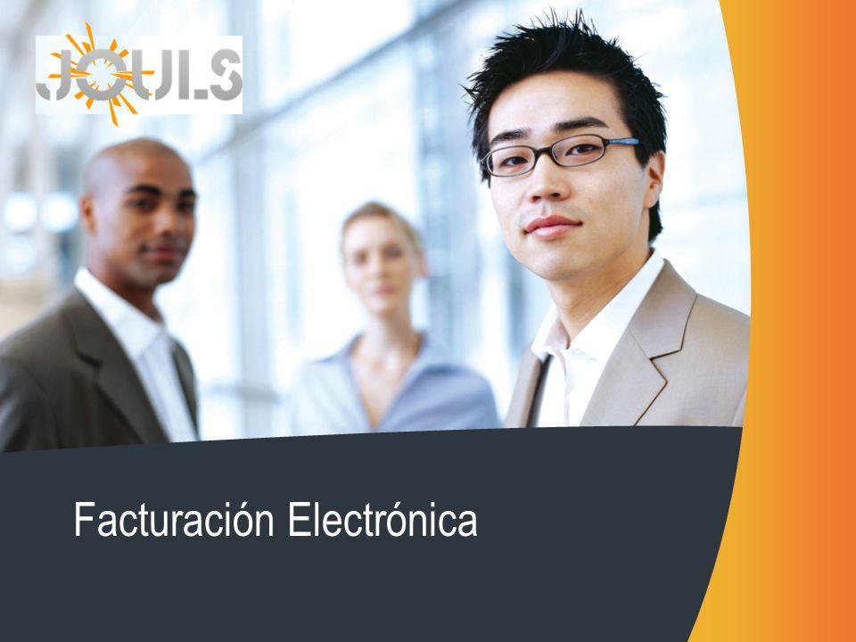 consulting technology Facturación Electrónica