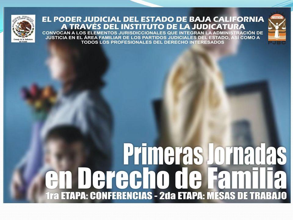 RAZONES: Reconociendo que la adopción internacional puede presentar la ventaja de dar una familia permanente a un niño que no puede encontrar una familia adecuada en su Estado de origen.
