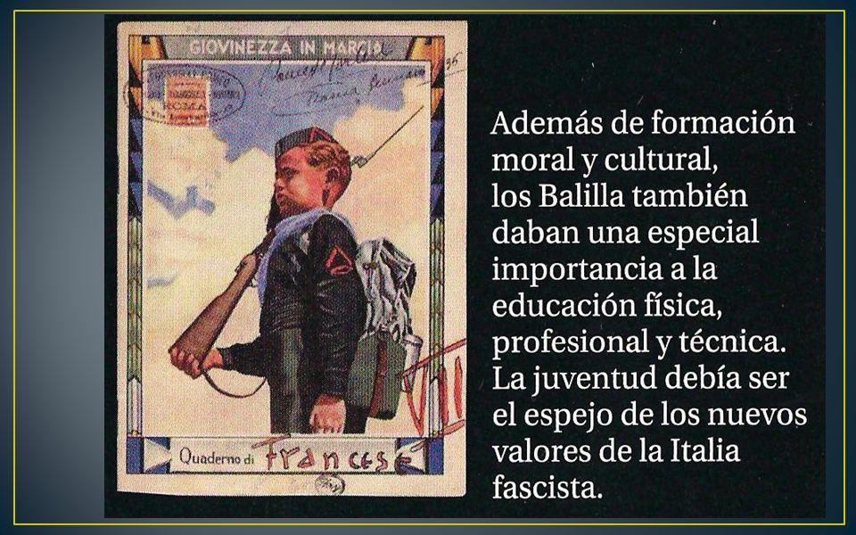 1938: Anexión de los SUDETES