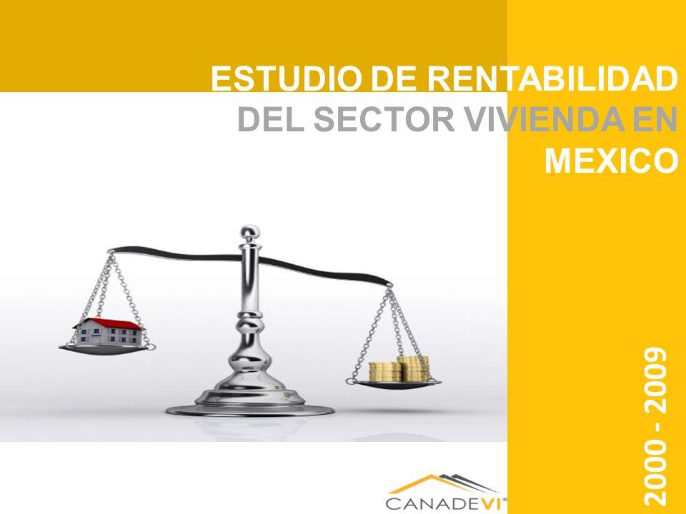 Detonantes de Vivienda Usada en el País 1.Falta de Crédito Puente 2.