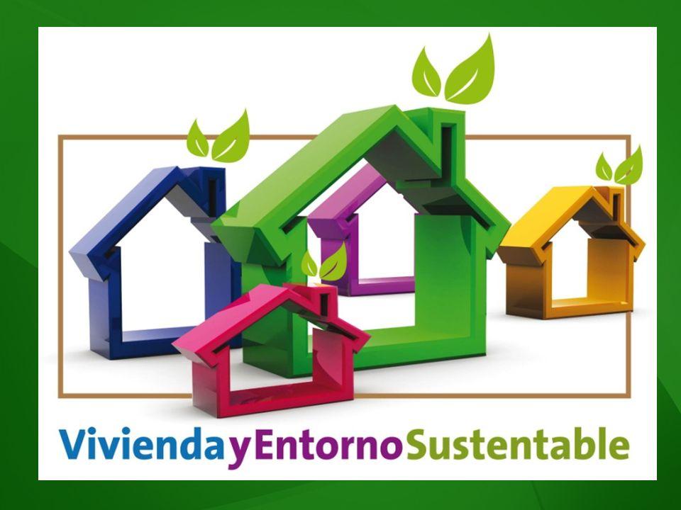 Vivienda y Entorno Sustentable, A.C.