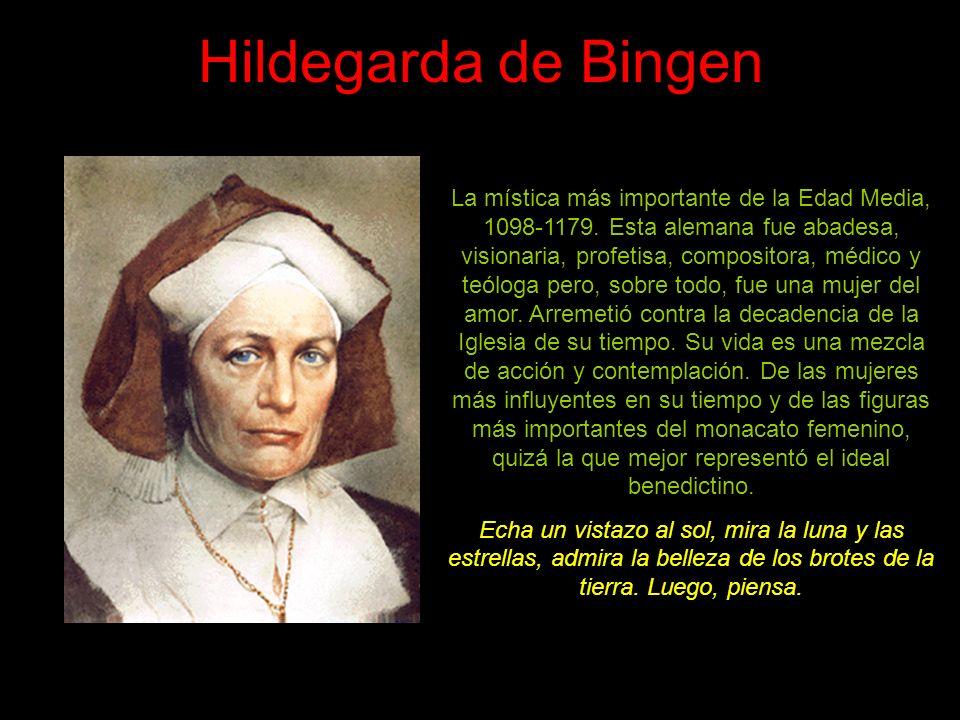 Hipatia de Alejandría Mártir de la ciencia, 355-415, y símbolo del fin del pensamiento clásico frente al avance del cristianismo.
