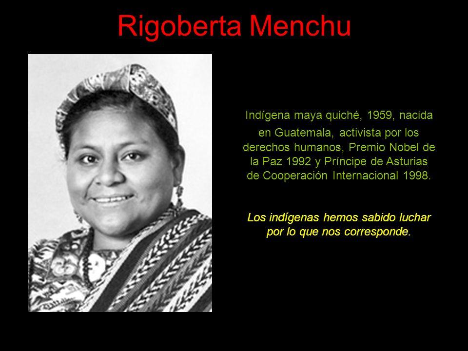 Neuróloga italiana, 1909-2012. Premio Nobel de Medicina en 1986 por sus trabajos sobre la reproducción de las células. El cuerpo se me arruga, es inev