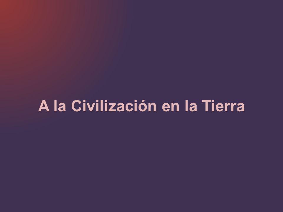La Invitación Para todos, para revisar la información de soporte de este mensaje, y el paradigma primordial ó marco de referencia primordial, para reconocerse y actuar como una unidad de proceso individual, libre, independiente, en la reorientación de la conciencia colectiva de la civilización, en el website,