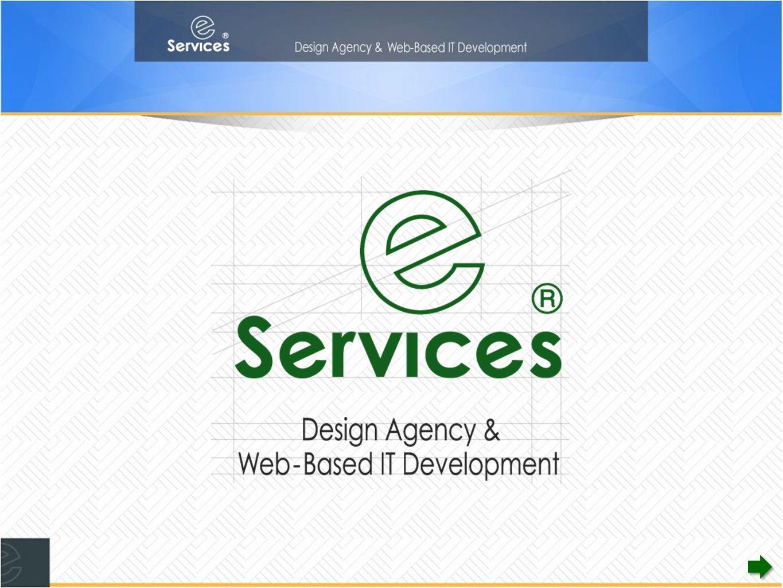 Somos una Agencia de Diseño experta en desarrollos web multiplataforma y aplicaciones en la nube Copyright © 2013 :: Todos los derechos reservados e-Services