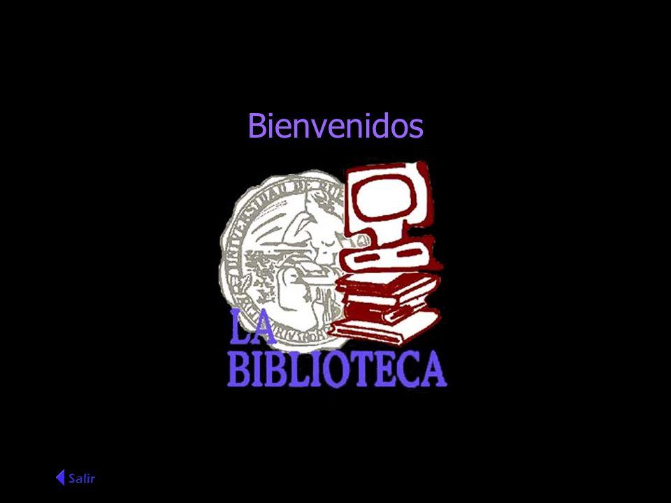 Autoridades La Biblioteca depende la Secretaría Académica de la Facultad.
