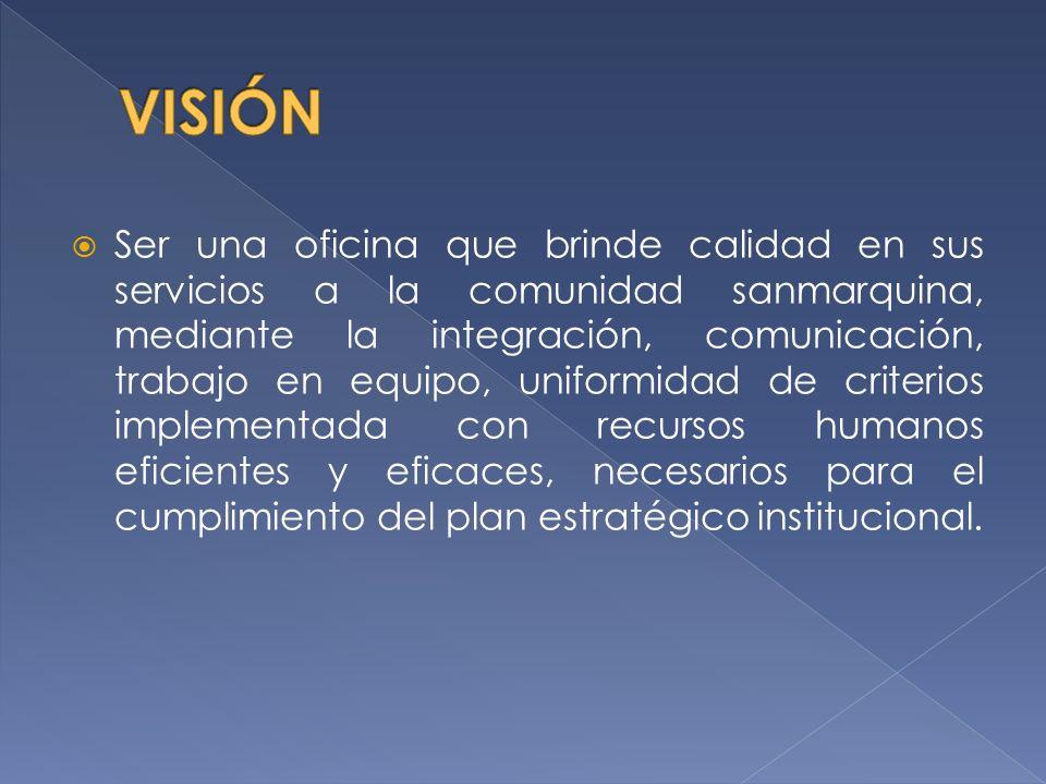 Facultades: TODAS MATRÍCULA VÍA INTERNET INSTALACIÓN Y ACTUALIZACIÓN DEL APLICATIVO CONFIGURACIÓN DE IMPRESORAS