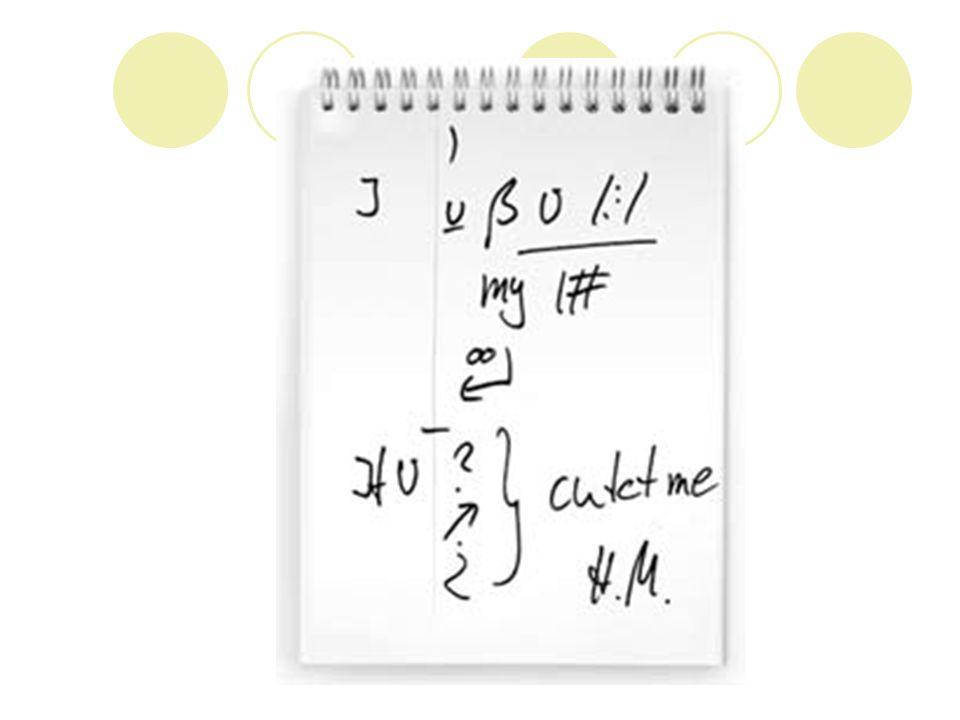 Los 7 principios de Jean-François Rozan 1.La transposición de la idea antes que la palabra 2.Uso de abreviaturas 3.Encadenamientos 4.La negación 5.La acentuación – el énfasis 6.El verticalismo 7.El escalonamiento