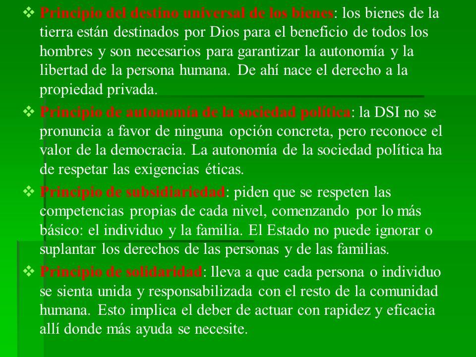 derecho persona humana anteriores sociedad: