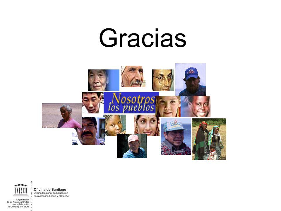 ______ 17 Gracias
