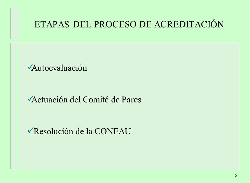 27 CONSISTENCIA DE LA INFORMACIÓN VALIDEZ DE LOS DATOS CARGADOS EN EL FORMULARIO ELECTRÓNICO