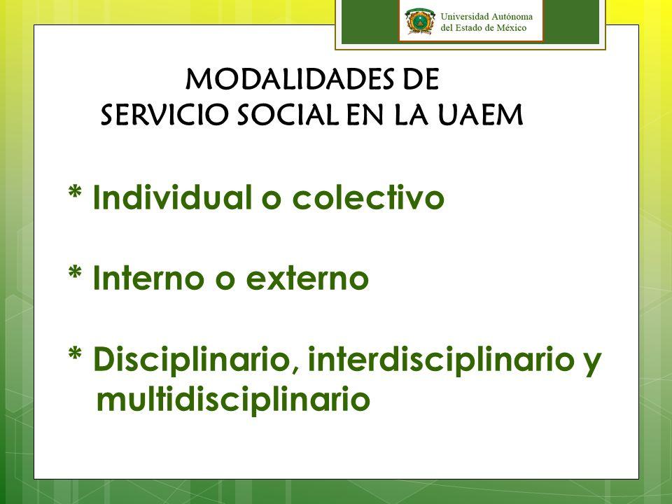 Deberá llenar la Instancia Receptora: Anexo 4.Carta de terminación del Servicio Social.