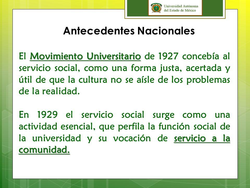 INDUCCIÓN AL SERVICIO SOCIAL Departamento de Servicio Social y Desarrollo Comunitario Febrero 2013