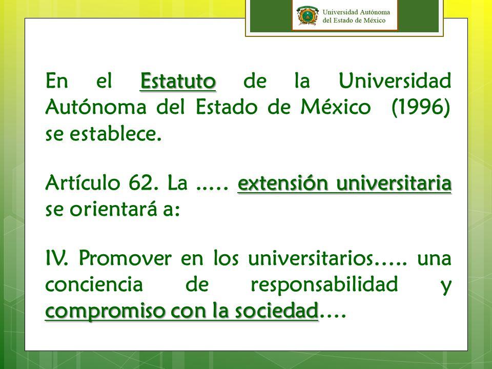 Antecedentes Nacionales brigada multidisciplinaria En 1937 se organizó una brigada multidisciplinaria que reunió a estudiantes de 10 carreras de la UNAM para atender a la población en general de Atlixco, Puebla.