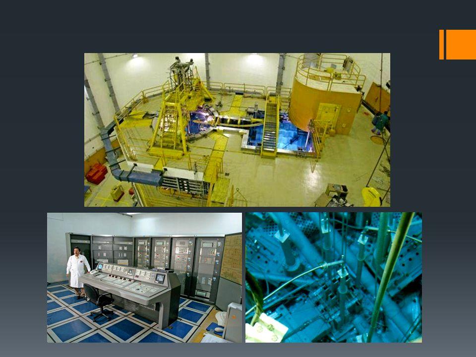 Simulación de la historia de un neutrón 1.Dispersión del neutrón con producción de un fotón.