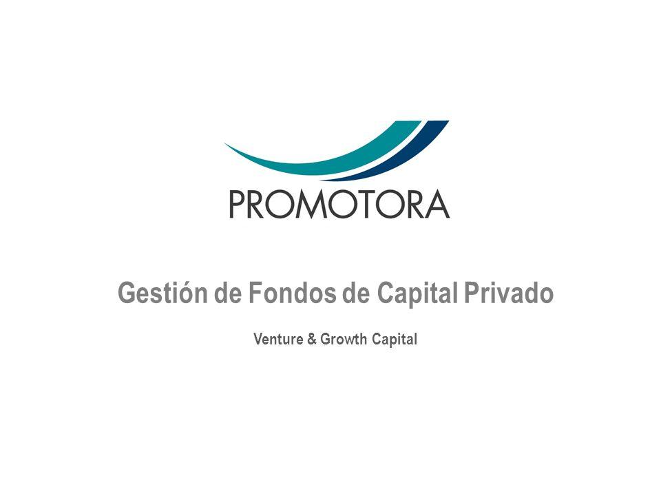 Nuestros Inversionistas… 12 AFPS CIAS DE SEGUROS