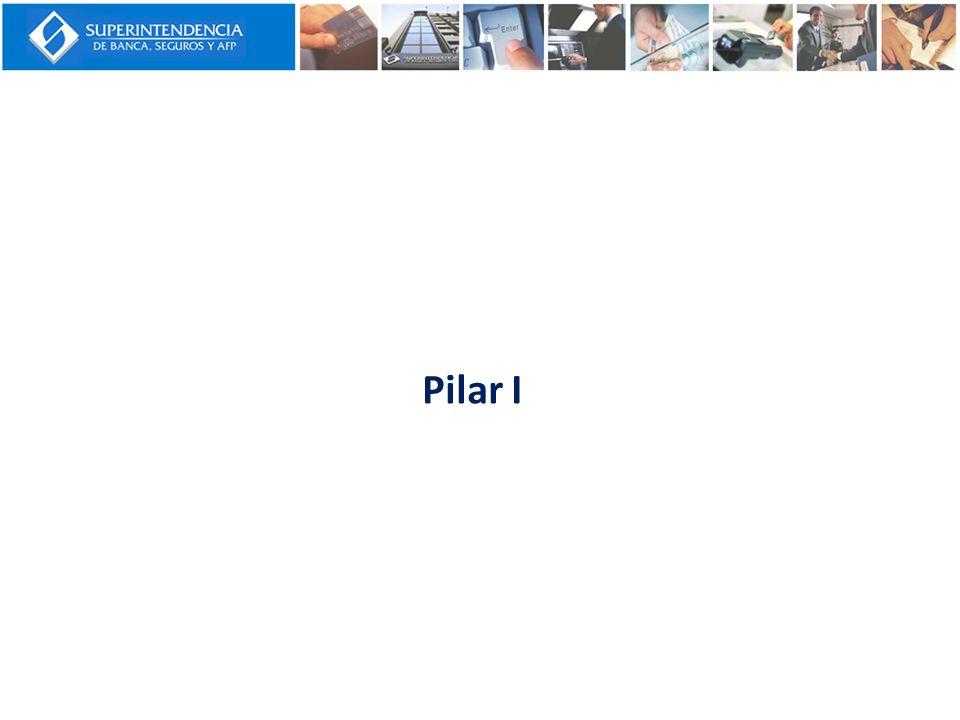 Pilar I