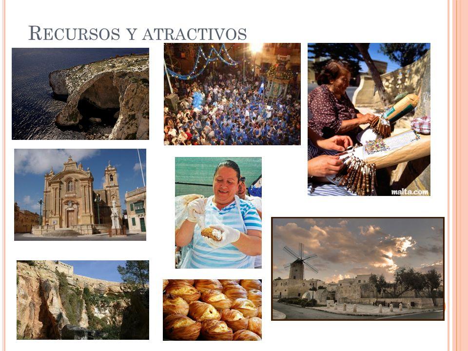 LAS LIMITACIONES ENCONTRADAS ANTES DE LA RUTA : Dificultad a encontrar mapas accesible al turista también en los municipios.