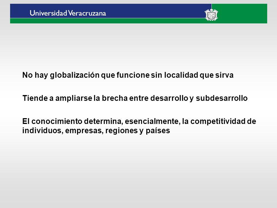 ___ ____ ____ _________ __ ______ __ _____ ___ ______ ______ _____ _____ _____ Haga clic para modificar el estilo de texto del patrón Segundo nivel Tercer nivel Cuarto nivel Quinto nivel Universidad Veracruzana Áreas de desempeño en problemas prioritarios I Gestión de materiales y residuos especiales II Gestión de residuos, descargas y emisiones III Uso apropiado y eficiente del agua IV Uso apropiado y eficiente de la energía V Uso apropiado y eficiente de insumos de oficina VI Gestión de áreas verdes y protegidas VII Bioclimática, construcciones y mantenimiento VIII Gestión del tránsito y del transporte universitario IX Administración y compras X Gestión del riesgo y contingencias