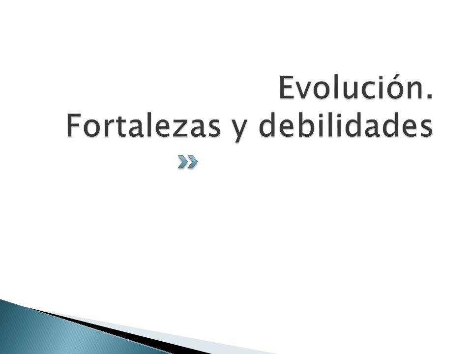 CARACTERÍSTICAS -4 fases: -Solicitud de participación y recogida de información -Valoración de expedientes -Validación de informes -Valoración de la convocatoria - FORTALEZAS -Transparente (toda la información publicada en la web www.uam.es/gabinete/docentia).www.uam.es/gabinete/docentia -Ofrece garantías a los actores implicados.