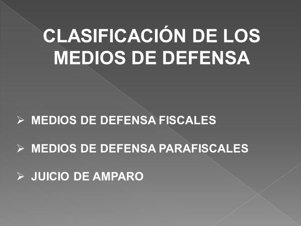 JUICIO DE AMPARO EN MATERIA FISCAL Es un juicio regulado por la nueva ley de amparo que salvaguarda las garantías individuales de los ciudadanos.