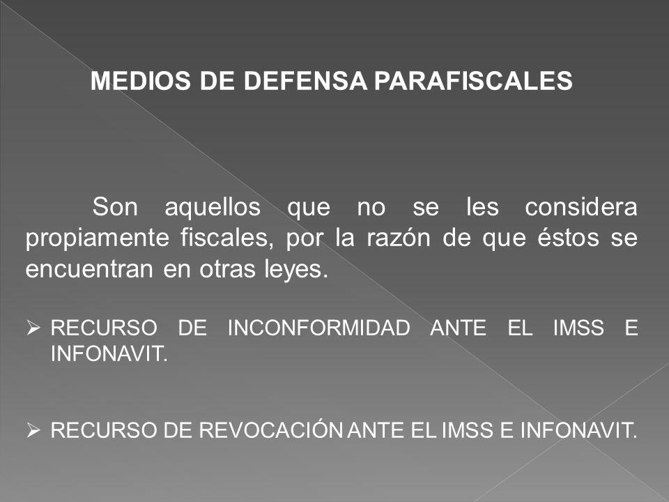 JUICIO DE AMPARO Éste se regula por la nueva ley de amparo, generalmente agotando el principio de definitividad tanto en leyes autoaplicativas y leyes heteroaplicativas.