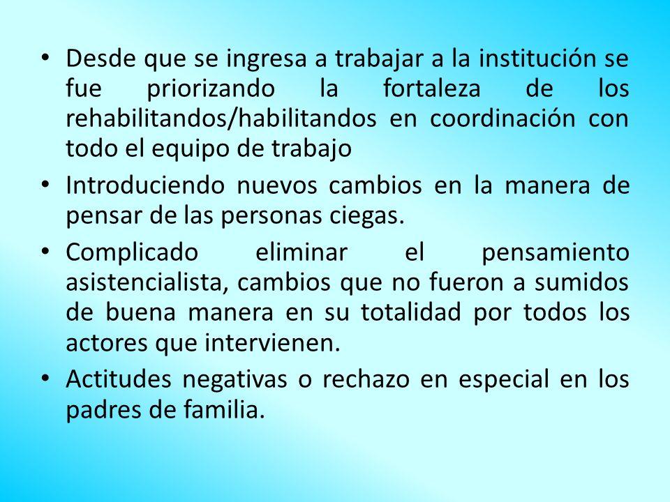 EN ESTIMULACIÓN TEMPRANA SE VA DESARROLLANDO LOS 4 SENTIDOS QUE AUN TIENEN COMO SER EL SENTIDO AUDITIVO (RECONOCER DE DIFERENTES SONIDOS) SENTIDO DEL GUSTO (RECONOCER DIFERENTES SABORES) SENTIDO OLFATIVO (RECONOCER DIFERENTES OLORES) Y EL SENTIDO DEL TACTO (QUE LE PERMITE LEER EN BRAILLE) AUTOR: DE LAS CANCIONES LETRA Y MÚSICA: NICOMEDES FLORES MARTÍNEZ DERECHOS RESERVADOS