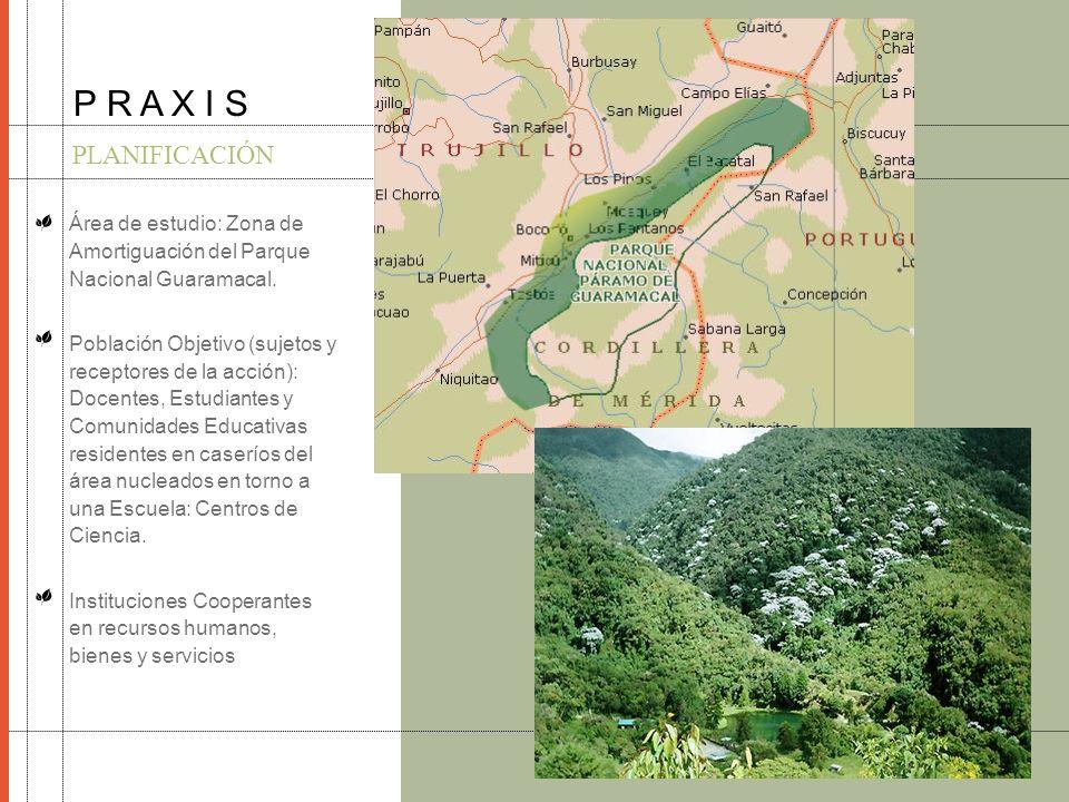 SITUACIÓN AMBIENTAL DEL MUNICIPIO BOCONÓ FORTALEZAS: escenarios paisajísticos, recursos hídricos, ecosistemas boscosos, cultura ancestral de comunidades campesinas, valores arraigados.